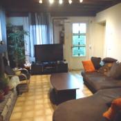 vente Maison / Villa 3 pièces Hersin Coupigny