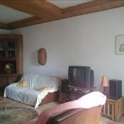 Sale house / villa Proche sens 115000€ - Picture 4