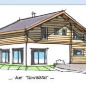 vente Maison / Villa 1 pièce Domancy