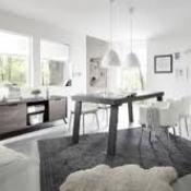 Toulouse, Villa 3 pièces, 65 m2