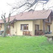 vente Maison / Villa 6 pièces L'Isle d'Abeau