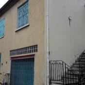 Avignon, Maison de ville 7 pièces, 196 m2