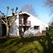 Saint Médard en Jalles, Maison d'architecte 5 pièces, 150 m2