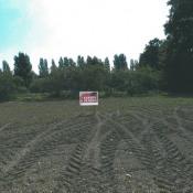 Terrain 456 m² Saint-Mars-du-Désert (44850)