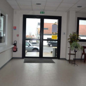 Rental office Tarbes 500€ CC - Picture 4