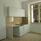 location Appartement 1 pièce Lourdes