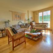 Montreuil, Apartamento 3 assoalhadas, 63,86 m2