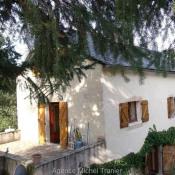vente Maison / Villa 4 pièces Saint Salvadou