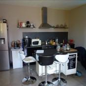 Vente maison / villa Soissons 74000€ - Photo 3
