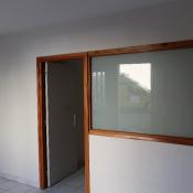Teyran, 28 m2