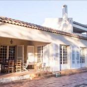 vente de prestige Maison / Villa 19 pièces Toulon