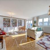 Maisons Laffitte, Appartement 5 pièces, 135 m2