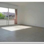 location Appartement 3 pièces Seyne-sur-Mer