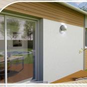Maison 3 pièces + Terrain Sainville