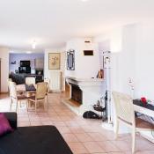Dardilly, Maison provençale 5 pièces, 111 m2
