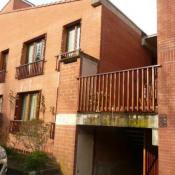location Appartement 5 pièces Ramonville St Agne