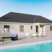 vente Maison / Villa 4 pièces St Germain du Plain