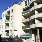 Villeurbanne, Двухуровневая квартира 5 комнаты, 122 m2