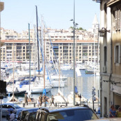 Marseille 7ème, 124 m2