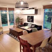 Urrugne, Apartamento 3 assoalhadas, 63 m2