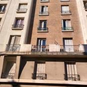 Colombes, Apartamento 2 assoalhadas, 32,85 m2