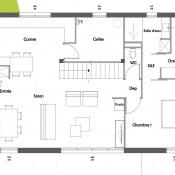 Maison 6 pièces Hautes-Pyrénées (65)