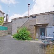 Mortagne sur Sèvre, House / Villa 4 rooms, 70 m2