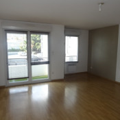 location Appartement 4 pièces Angers
