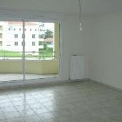 Charbonnières les Bains, Appartement 4 pièces, 89,5 m2
