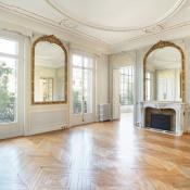 Paris 5ème, Apartamento 7 assoalhadas, 249 m2