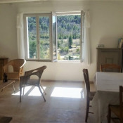 Beaumont de Pertuis, Maison de village 3 pièces, 64 m2
