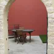 Vente maison / villa Bergerac 199000€ - Photo 4