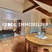 Saint Cloud, 5 pièces, 106 m2
