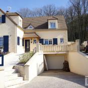 Saint Chéron, Villa 6 pièces, 170 m2