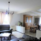 Vente maison / villa Nizas