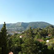 Toulon, Apartment 3 rooms, 68.61 m2