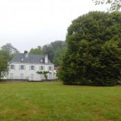 vente Maison / Villa 10 pièces Pau