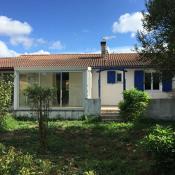 produit d'investissement Maison / Villa 4 pièces Saint Andre de Seignanx