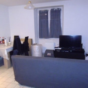 location Appartement 3 pièces Gallardon Centre