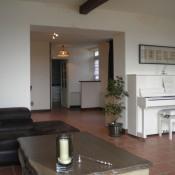 Vente maison / villa Mouroux 315000€ - Photo 4