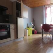 location Appartement 1 pièce Viviers