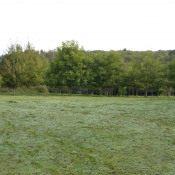 Beauvais, 2590 m2