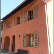 vente Appartement 3 pièces Le Monetier-les-Bains