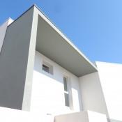 Saint Aunès, Villa 3 Zimmer, 74 m2