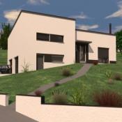 Maison 4 pièces + Terrain Chastel-Nouvel