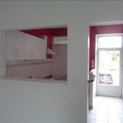 La Ferrière, House / Villa 4 rooms, 90 m2