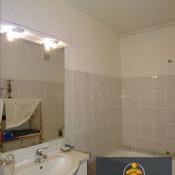 Rental apartment St brieuc 545€ CC - Picture 6