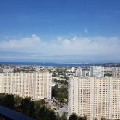 Marseille 9ème, Apartamento 2 assoalhadas, 49 m2