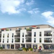 location Appartement 3 pièces Sainte-Luce-sur-Loire