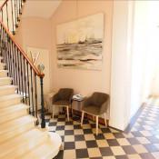 Vente maison / villa Le Bouscat